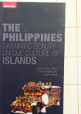 Cover of The philippines